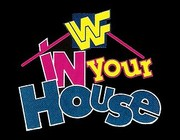 WWF in Your House 1