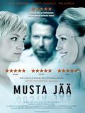Musta j�� (Black Ice)