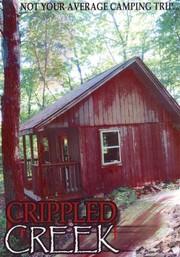 Crippled Creek