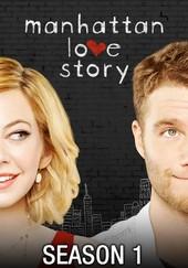 Manhattan Love Story: Season 1