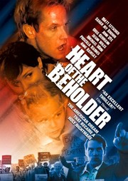 Heart of the Beholder