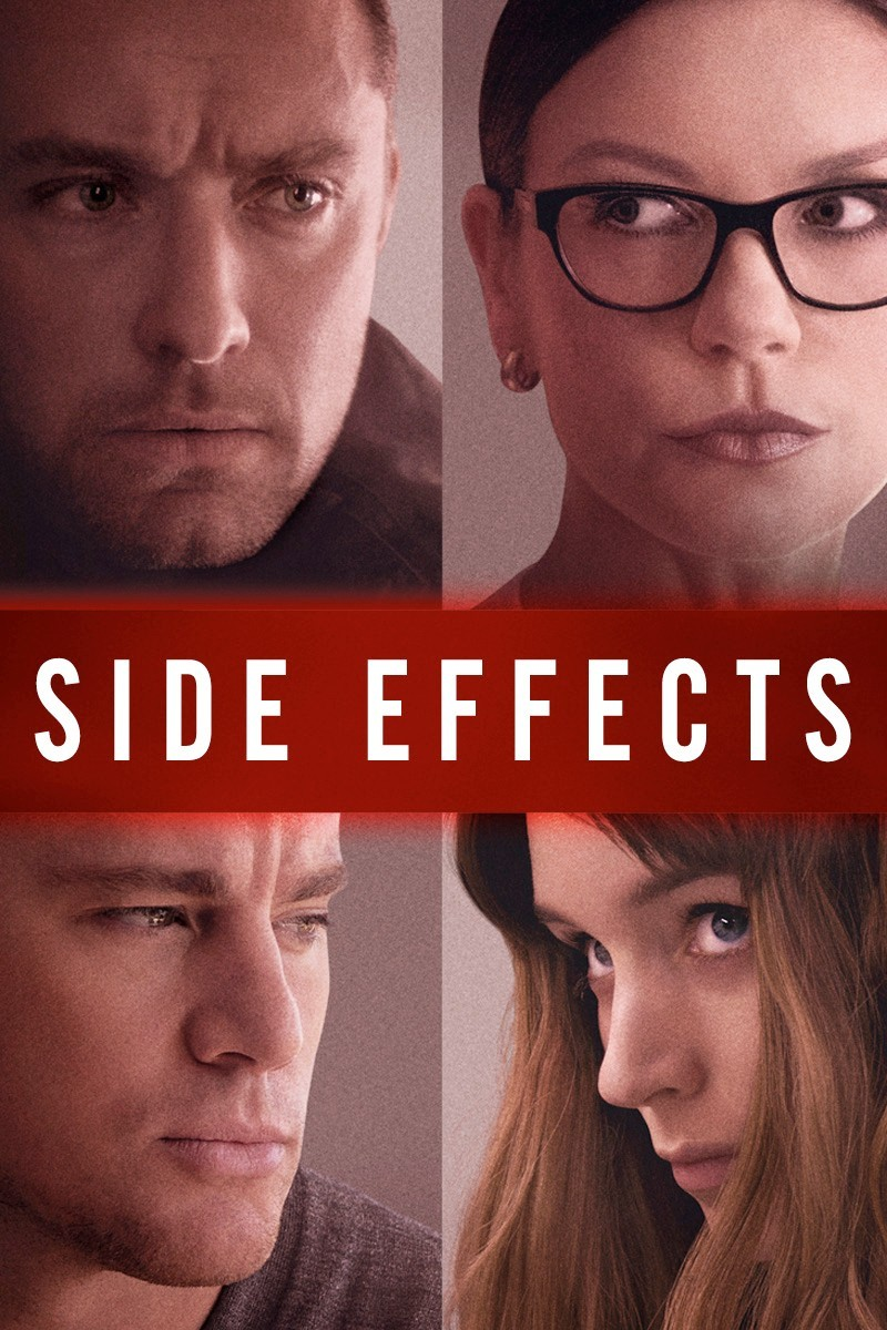 side-effects-movie