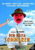 Den B�sta sommaren (A Summer Tale)