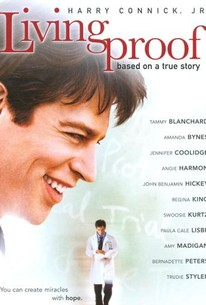 living proof 2008 rotten tomatoes