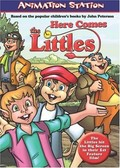 Here Come the Littles