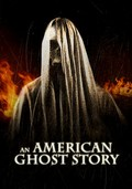 Revenant (An American Ghost Story)