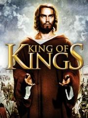 King of Kings