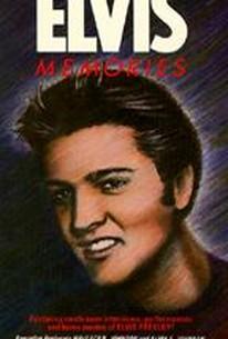 Elvis - Memories