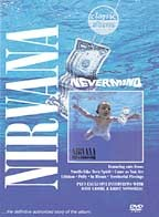 Classic Albums - Nirvana: Nevermind