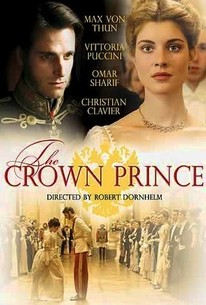 The Crown Prince