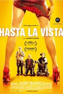 Hasta la Vista (Come as You Are)