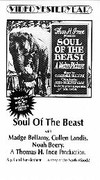 Soul of the Beast