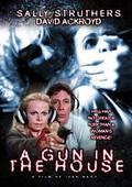 A Gun in the House