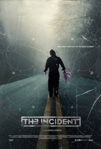 The Incident (El Incidente)