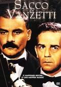 Sacco and Vanzetti (Sacco e Vanzetti)