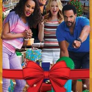 A Christmas Cruise.A Christmas Cruise 2017 Rotten Tomatoes
