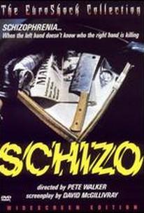 Schizo (Amok) (Blood of the Undead)