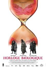 L'Horloge biologique