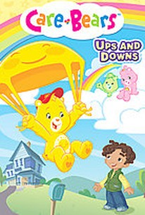 Care Bears: Ups and Downs