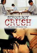 Schoolboy Crush (Boys Love)