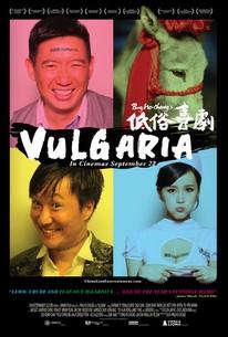 Vulgaria (2012) movie photos and stills fandango.