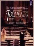 Mozart - Idomeneo, Re Di Creta