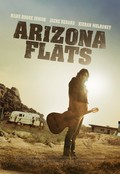 Arizona Flat