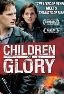 Children of Glory