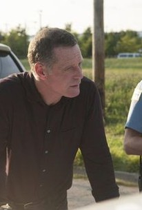 Chicago P D  - Season 2 Episode 3 - Rotten Tomatoes