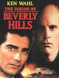 Asalto a Beverly Hills