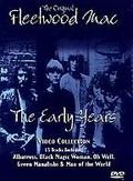 Fleetwood Mac - The Early Years