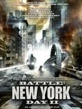 Battle: New York, Day 2