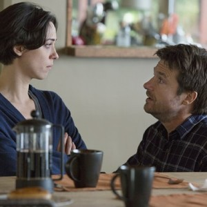 The Gift (2015) - Rotten Tomatoes