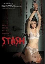 Stash