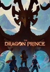 The Dragon Prince: Season 1