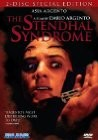 La sindrome di Stendhal (The Stendhal Syndrome)