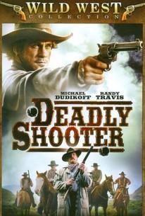 Deadly Shooter