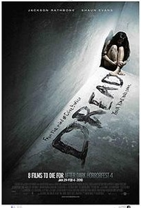 After Dark Horrorfest: Dread