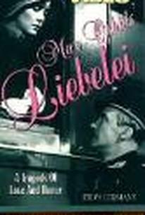 Liebelei (Flirtation) (Light O'Love) (Playing at Love)