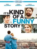 It's Kind of a Funny Story