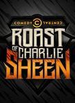 Comedy Central Roast of Charlie Sheen
