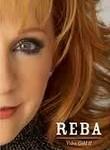 Reba McEntire: Video Gold 2