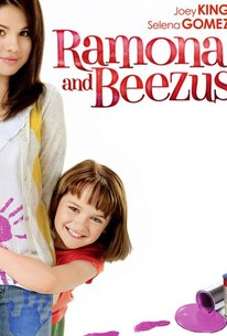 Ramona and Beezus (2010) - Rotten Tomatoes