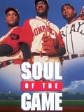 Soul of the Game