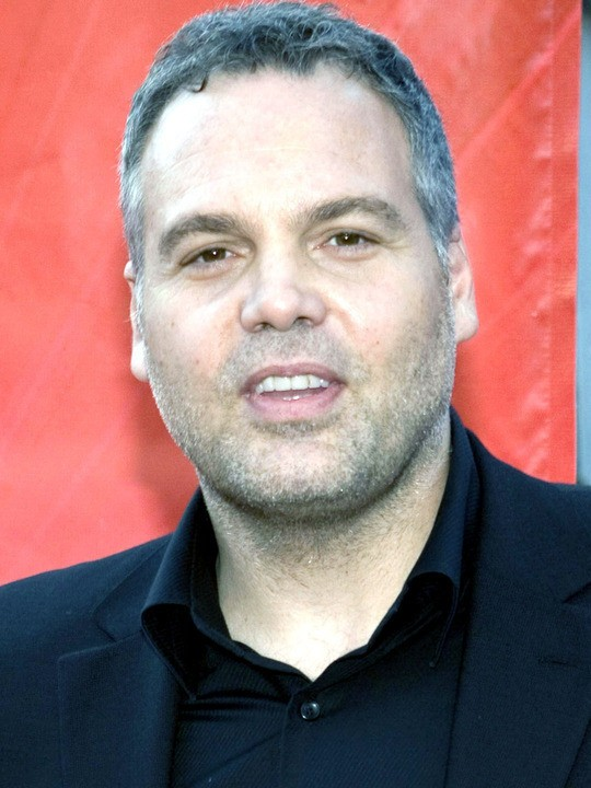 Vincent Donofrio Rotten Tomatoes