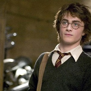 harry potter and the goblet of fire dvdrip