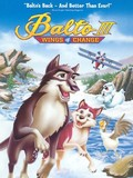 Balto III: Wings of Change