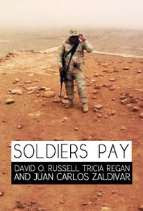 Soldiers Pay
