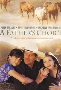 A Father's Choice