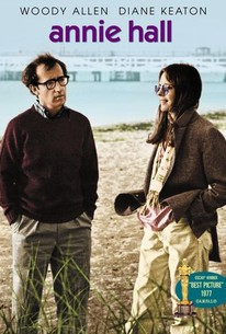 Annie Hall Movie Quotes Rotten Tomatoes